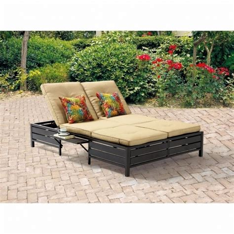 chaise lounge cushions clearance indoor outdoor patio