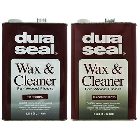 Minwax Hardwood Floor Cleaner Msds Sheet by Wood Floor Wax Cleaning Hardwood Floors