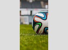 Football Wallpaper Hd For Mobile Wallpaper Images