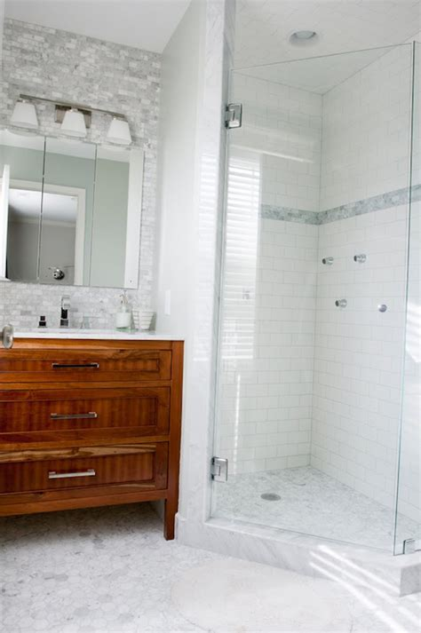 bathroom marble like shower tiles pictures decorations inspiration and models