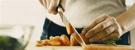 cours de cuisine en normandie ateliers culinaires dans