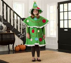 37 best images about Christmas costumes on Pinterest