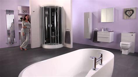 bathroom ideas modern bathroom designs showcase