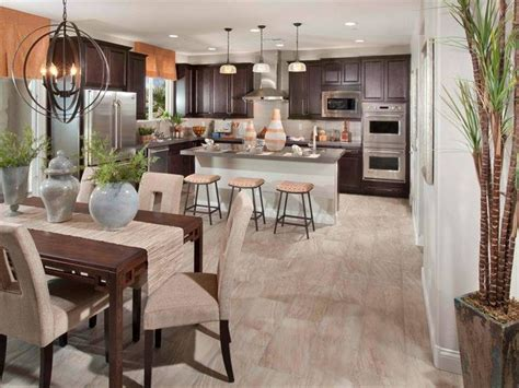 color for kitchen 15 best my house warm color scheme images on 3535