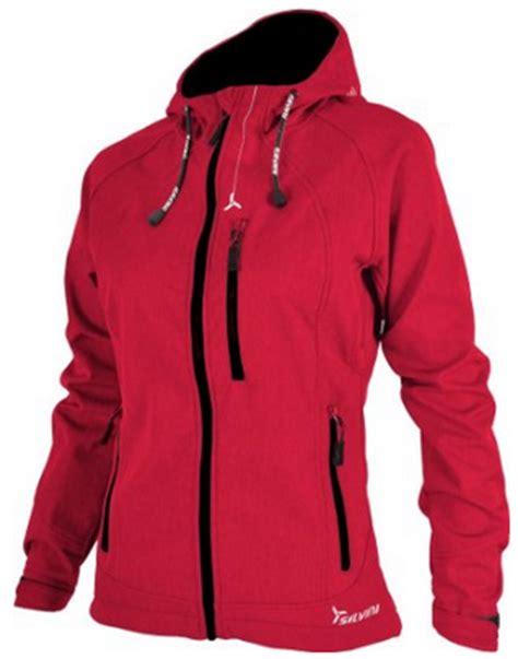 silvini sport jackets  men  women norway