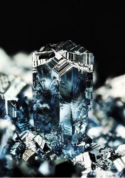 Osmium Uses Cost Crystals