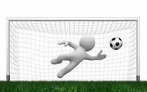 Score Goal Clip Art – Cliparts