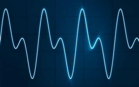 Schall In Räumen Reduzieren by Unterschied Zwischen Analog Und Digital Unterschied