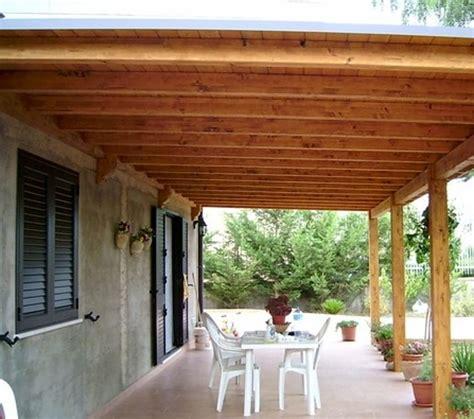 prezzo tettoia in legno truffa della tettoia padre e figlio di piombino dese
