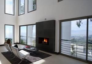Principios basicos del diseno de interiores casas for Disenos de interiores de casas modernas