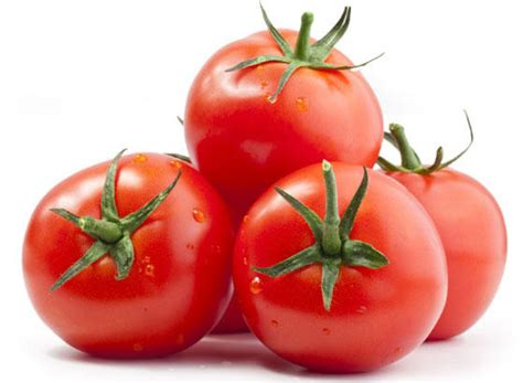 kitchen reviews tomato 500 gm online vegetables shopping in patia