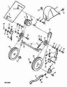Wiring Diagram Database  Ford 501 Sickle Mower Parts Diagram