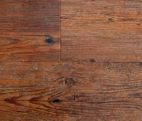 vinyl flooring that looks like wood ask home design