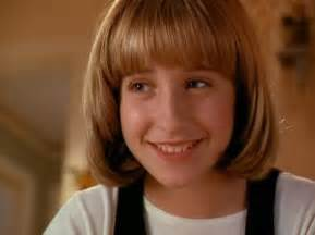 nyc makeup school allison mack in honey we shrunk ourselves 1997