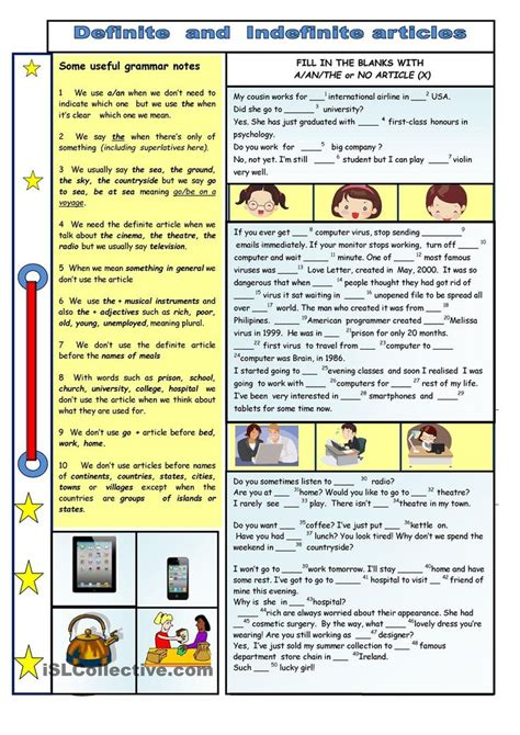 Best 25+ English Articles Ideas On Pinterest  Easy English Grammar, Learning English Is Fun And