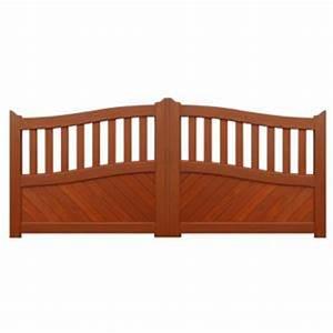 Portail Alu Battant 3m50 : portail sectionnel achat vente portail sectionnel pas ~ Dailycaller-alerts.com Idées de Décoration