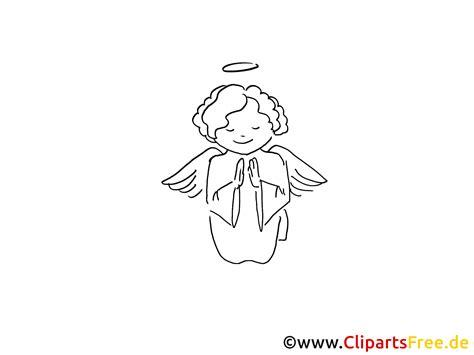 engel taufe kinder malvorlagen
