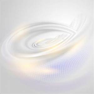 Pearl wavy with abstract background 13 - Vector Abstract ...