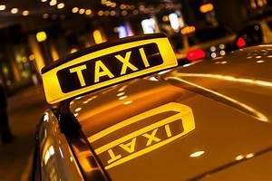 Rikki Cabs