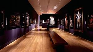 National Portrait Gallery - Gallery
