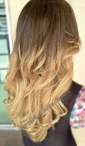 1000+ images about Hair on Pinterest | Ombre hair, Hair ...
