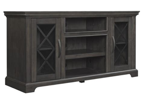 best buy cabinet tv best buy bell o tv cabinet only 179 99 shipped reg 359