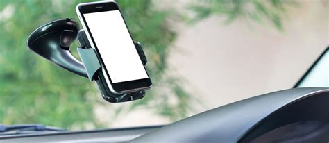best car phone mount review buying guide in 2019