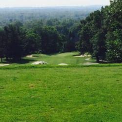 pine knob golf pine knob golf course clarkston michigan golf course