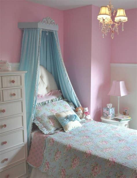deco chambre princesse décoration d 39 une chambre de princesse