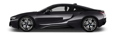 Exotic Car Rental By Enterprise Rent A Ferrari, Corvette