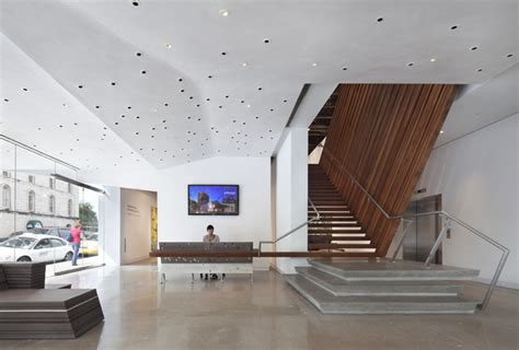 30+ Epic Adaptive Reuse Architecture