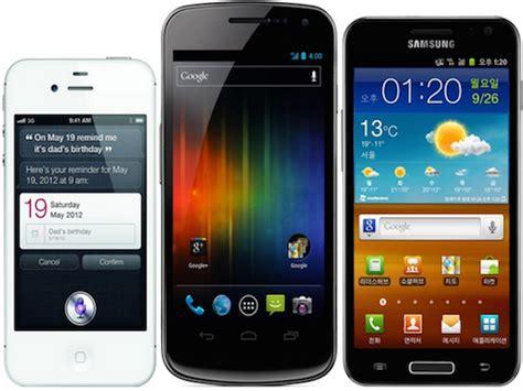 phone claim att claim a new cell phone blissxo
