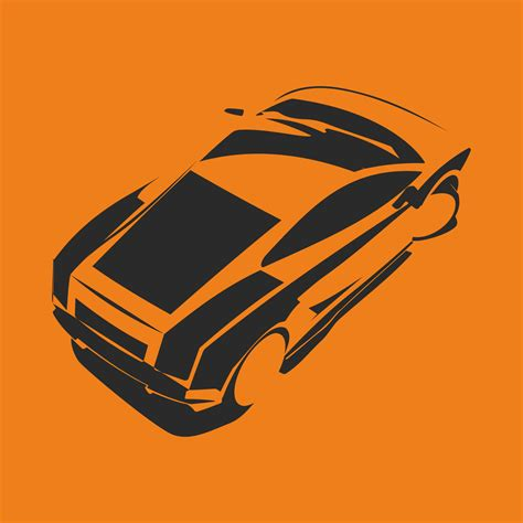 logo lamborghini vector logo lamborghini vector images wallpaper and free download