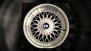 Bbs 5 Braunschweig : bbs rs oem bmw style 5 rc090 17x8 et20 wheels youtube ~ Eleganceandgraceweddings.com Haus und Dekorationen