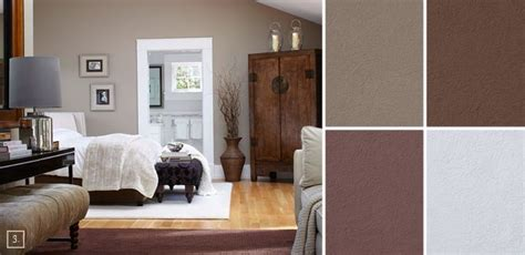 bedroom color ideas paint schemes and palette mood board small room paint colors and