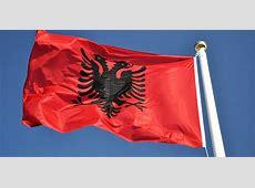 Historia e Himnit dhe Flamurit tonë Kombëtarë Radio