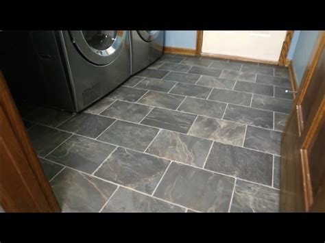 Glueless Vinyl Flooring Menards by Glueless Vinyl Flooring Alyssamyers