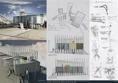architecture student help panhellenic student architecture competition by seventhsong on deviantart
