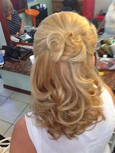 WhiteAzalea Mother Of The Bride Dresses Hairstyles For