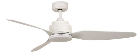gardinier wink enabled ceiling fan hugger in black ceiling fan al bk the home depot lights