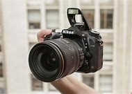 Best Digital Camera Photography