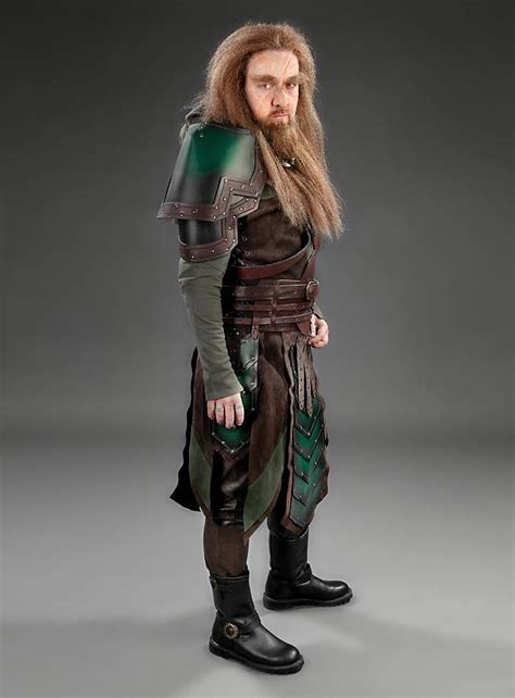 armor set dwarf maskworldcom