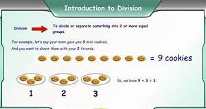 A  Tutorsoft Math Curriculum