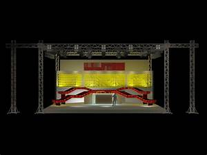 Related Keywords & Suggestions for outdoor stage design