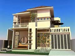 Gambar Warna Cat Rumah Minimalis Modern 2016 Gambar Rumah Minimalis Type 45 Model Atap Rumah Minimalis Modern Kombinasi Warna Rumah Biru Putih Warna Cat Rumah