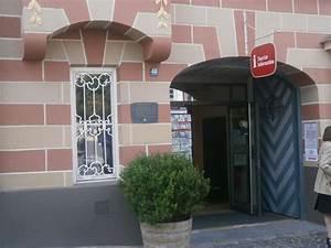 Telefonbuch Bad Tölz : stadtmuseum in bad t lz im das telefonbuch finden tel 08041 7 93 5 ~ Eleganceandgraceweddings.com Haus und Dekorationen