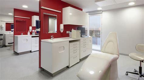 architecte de cabinet dentaire copernic