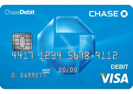 chase total checking account review  update