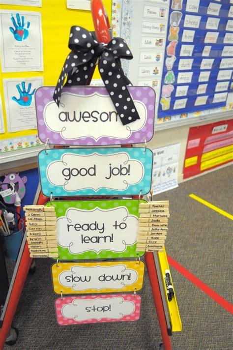 mrs ricca s kindergarten this clip chart 707 | f0d9ae21ca57492d50bf7116f600579b