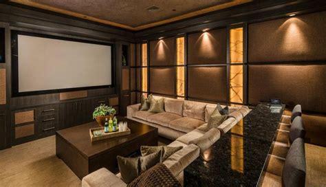 custom home palm desert indoor outdoor living